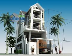 Bán gấp nhà mt quận 1, tp.hcm, 4x29, vip , rẻ, đẹp, bán nhà