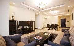 Tổ hợp chung cư seasons avenue chủ đầu tư uy tín singapore