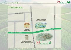 Sở hữu liền kề biệt thự thành phố sông công tn chỉ với 240 t