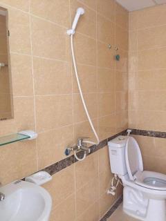 Bán gấp căn 2 phòng ngủ chung cư pcc1 giá gốc chủ đầu tư