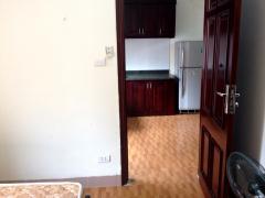 Cho thuê căn hộ chung cư số 2 hoàng cầu, đống đa