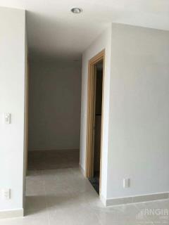 Bán căn hộ gần aeon mall 1, đã nhận nhà, 1 tỷ 1, 2pn.