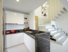 Bán căn hộ duplex đẹp nhất mỹ đình diện tích 248 m2, giá 28