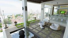 Oriental plaza âu cơ - nhận nhà ngay - tặng nội thất cao cấp