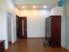 Cho thuê nhà riêng ngõ 91 trần duy hưng, 70m2*5t, 20 tr/th