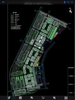 Bán nhiều lô đất ở khu đô thị cao xanh,hà khánh a,p.cao xanh