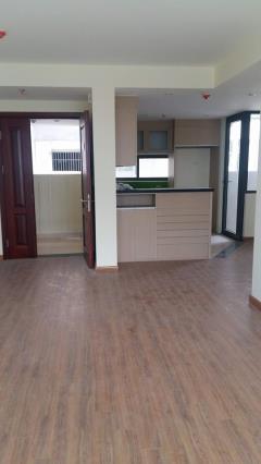 Cho thuê căn hộ 3pn chung cư cao cấp vp2 linh đàm