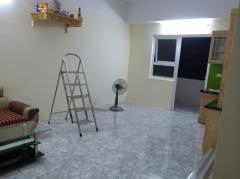 Cho thuê căn hộ chung cư hh4 làm văn phòng