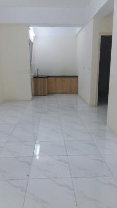 Cho thuê căn hộ 1 phòng ngủ đủ đồ chung cư hh3 linh đàm