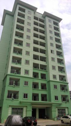 Bán một số căn hộ tại chung cư x1, x2 hạ đình, thanh xuân .