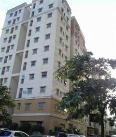 Bán căn hộ tầng 6 chung cư noct mỹ đình , diện tích 68m2