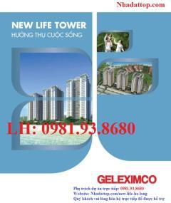 Bán căn hộ khách sạn đẹp nhất vịnh hạ long lh: 0981.93.8680