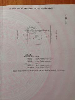Bán nhà mặt phố vạn bảo 60m2x2 tầng mặt tiền 5m giá 14,8 tỷ