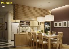 Chủ đầu tư mở bán chung cư cao cấp lapaz tower
