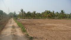 Dự án khu dân cư phường 7 - thành phố trà vinh