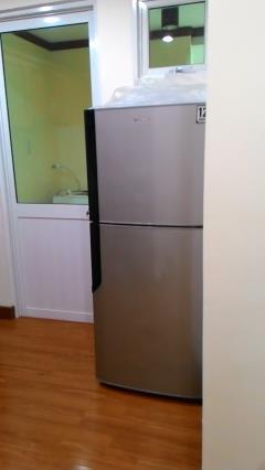 Chuyên cho thuê căn hộ cao cấp hagl  đà nẵng