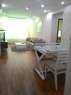 Cần cho thuê căn hộ hagl  đà nẵng 0906451145