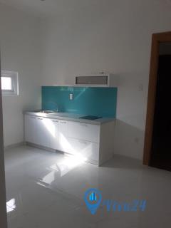 Chuyên cho thuê căn hộ ngắn ngày tại đà nẵng 0906 45 11 45