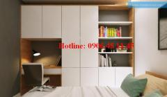 F.home căn hộ cao cấp giá rẻ nhất đà nẵng