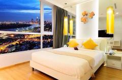 Cho thuê chung cư royal city giá rẻ nhất