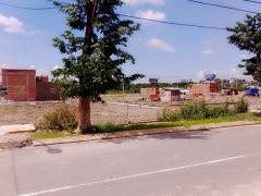 Bán đất giá rẻ trung tâm đà nẵng - lh: 0935 185 270