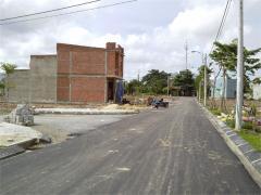 Bán gấp đất ngay tt hành chính quận cẩm lệ, chỉ 6.4 triệu/m2