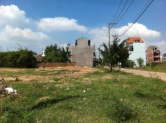Bán đất xây trọ cho thuê tại bình dương giá 2tr/m2