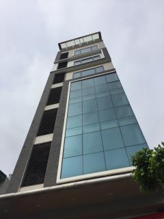 Văn phòng cao cấp 30m - 40m - 50m - 80m - 130m - 200 -500m