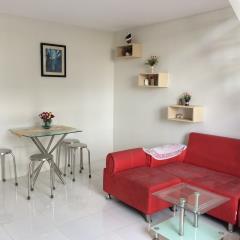 Nhà ở xã hội dta nhơn trạch giá cực rẻ 228 triệu/căn 45m2
