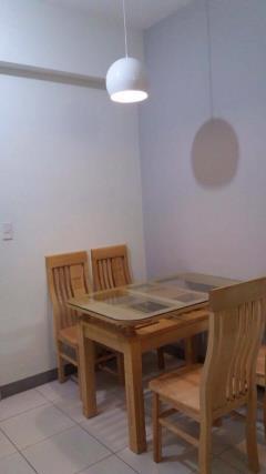 Chính chủ bán căn hộ cao cấp neshome ,2pn giá rẻ 670tr