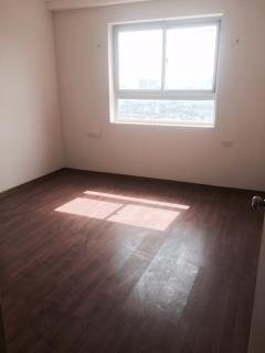 Tìm khách mua thực sự thích mua căn hộ: 95m2 c37 để lại nội