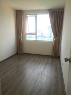 Cho thuê căn hộ cao cấp ecolife : 79m2, có sẵn đồ giá 9tr