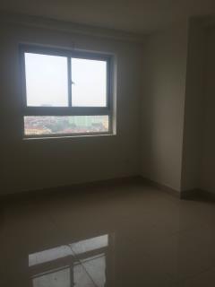 Cho thuê chung cư c37 bắc hà tower 03 ngủ, 98m2 giá 7.5 tr/t