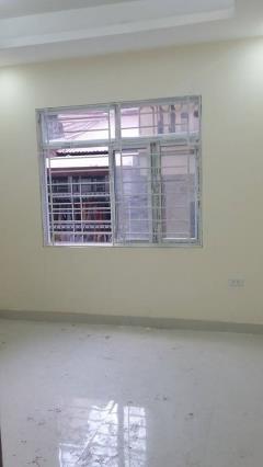 Từ 590 tr/căn hộ mini tại mỹ đình và cầu giấy 38-52m2.ở ngay