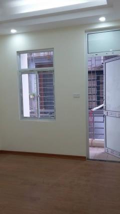 Vào ở ngay từ 620 tr/căn hộ mini khu vực mỹ đình - cầu giấy