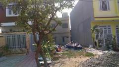 Bán đất trung tâm q. thanh khê, cách ubnd p. an khê 300m