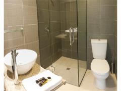 Bán căn hộ đường trường chinh, nội thất đầy đủ. giá 595triệu
