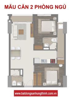 Chính thức nhận giữ chỗ căn hộ, officetel,shop richmond