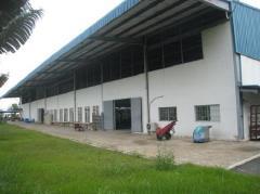 Bán đất công nghiệp xưởng tại kim bài thanh oai hà nội 1000m