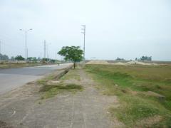 Bán đất khu công nghiệp phú nghĩa hà nội 2000m2 đến 20000m2