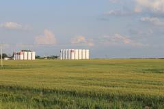Bán/ cho thuê đất kcn thanh oai hà nội 5000m2, 8000m, 10000m