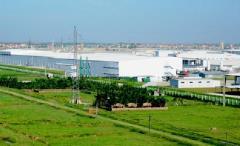Bán đất khu công nghiệp phú nghĩa hà nội 3000m, 4000m, 5000m