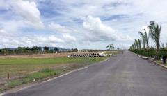 Bán đất công nghiệp 5000m đến 10000m cụm cn quốc oai hà nội