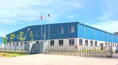 Bán nhà xưởng 3000m khuôn viên 1,1ha ở bắc ninh kcn khai sơn