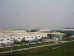 Bán đất khu công nghiệp bạch hạc việt trì phú thọ 1ha -> 3ha