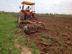 Mua bán đất trồng rừng giá rẻ tại đắk lắk