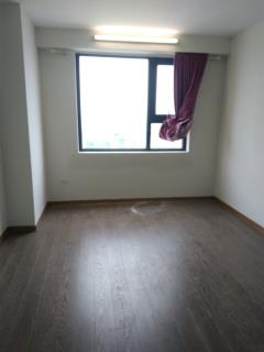 Cho thuê căn hộ flc complex 2 phòng ngủ nội thất nguyên bản