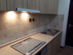 Cho thuê căn hộ home city trung kính 2 phòng ngủ full đồ 15