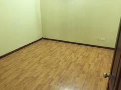 Cho thuê căn hộ 17t7, 2 phòng ngủ đồ cơ bản 10 triệu/tháng