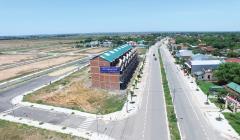Đất dự án mỹ thượng - cách bigc 5km - giá chỉ 398 triệu
